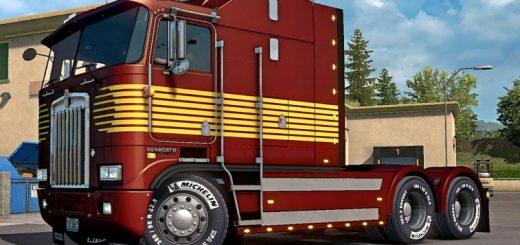 Michelin-Tires_5W417.jpg