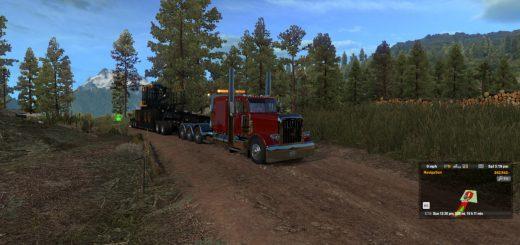 Montana-Expansion-3-1_V1QS8.jpg