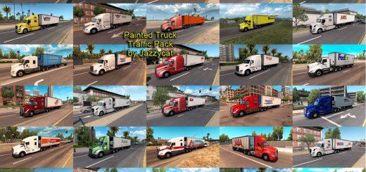 Painted-Truck-Traffic-Pack-2_0681.jpg