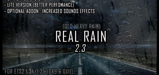 Real-Rain-ATS_XS93V.jpg