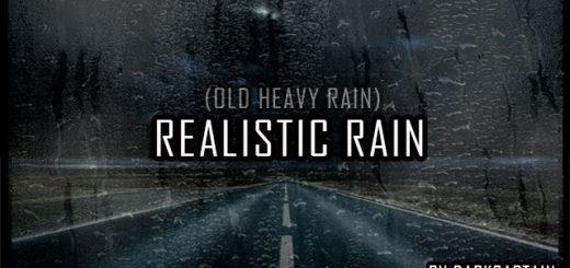 Realistic-Rain-1-1_QQS2F.jpg