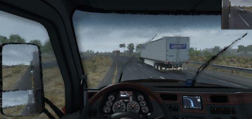 Realistic-Rain-3_S1EXE.jpg