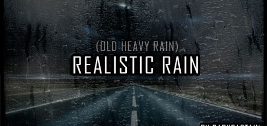 Realistic-Rain-ATS-1_VR1Z3.jpg