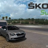 Skoda-Superb-1_S1S3X.jpg