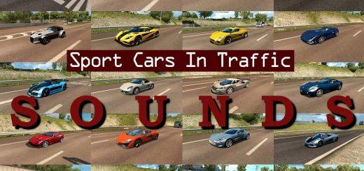 Sounds-for-Sport-cars-traffic-2_0V6A5.jpg