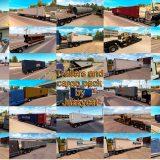 Trailers-and-Cargo-3_FSQF9.jpg