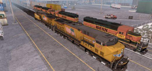 Train0_9FER0.jpg