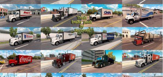 Truck-Traffic-Pack-3_VEZS1.jpg