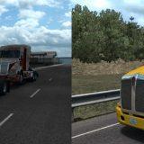 Truck-Transporter-Ownable-0_QCWFA.jpg