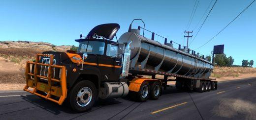 ats-ets-2-mack-r-series-truck-mod2_7ZZD.jpg