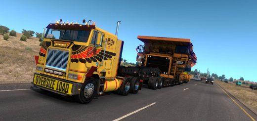caterpillar-785c-mining-truck-for-heavy-cargo-pack-dlc-v11-06-19-1-35-x_5_81WC.jpg