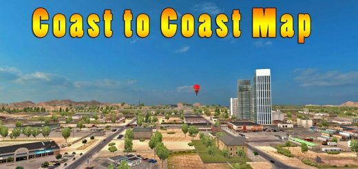 coast-to-coast-karte-1-28-x_C18C1.jpg