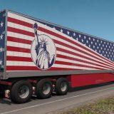 custom-53-trailer-v1-7-1-35-x_1_Z3DAF.jpg