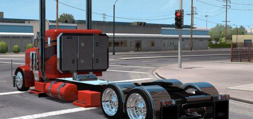 custom-pete-351-1-35_2_R92Z8.jpg