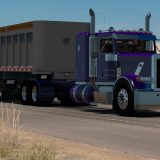 east-4-axle-dump-fixed-1-35-x_2_CQ4F.jpg