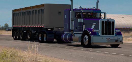 east-4-axle-dump-fixed-1-35-x_2_CQ4F.jpg