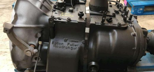 eaton-fuller-rtlo-16-and-18-seres-for-w900-1-35_1_15EC5.jpg