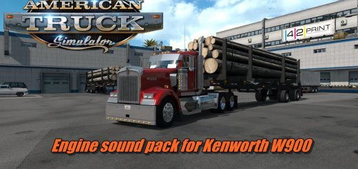 engine-sound-pack-for-t800-w900-v-2-8_1_23R69.jpg