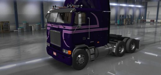 freightliner-flb-coe-2-0-7_6_Z54X8.png