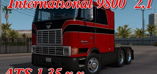 international-9800-v2-1-1-35-x_1_5164Q.jpg