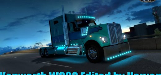 kenworth-w990-edited-by-harven-v1-2-1-35_00_0VQCX.jpg
