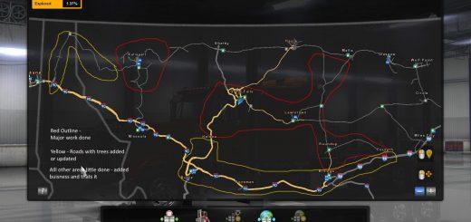 montana-expansion-v0-1-0-9_7_F03DQ.jpg