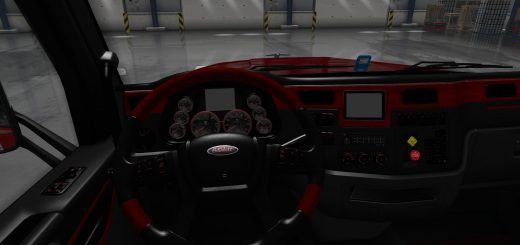 platinum-interior-peterbilt-567-gtm-1-0_1_FEQ7.jpg