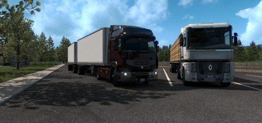 renault-trucks-v1-0-1-35_1