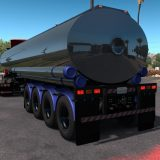 tank-flammable-product-v1-0-1-35_1_2393F.jpg