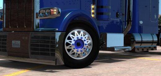 viper2-custom-alcoa-wheels-1-35_2_8RAEE.jpg