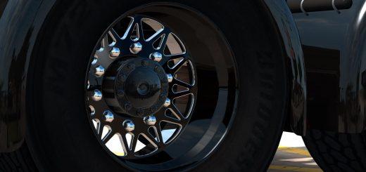 viper2-custom-wheels-v1-2-1-35-x_5_AF4E8.jpg