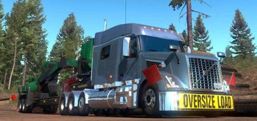 volvo-vnl-truck-shop-v1-4-ats-1-35_3_7X046.jpg