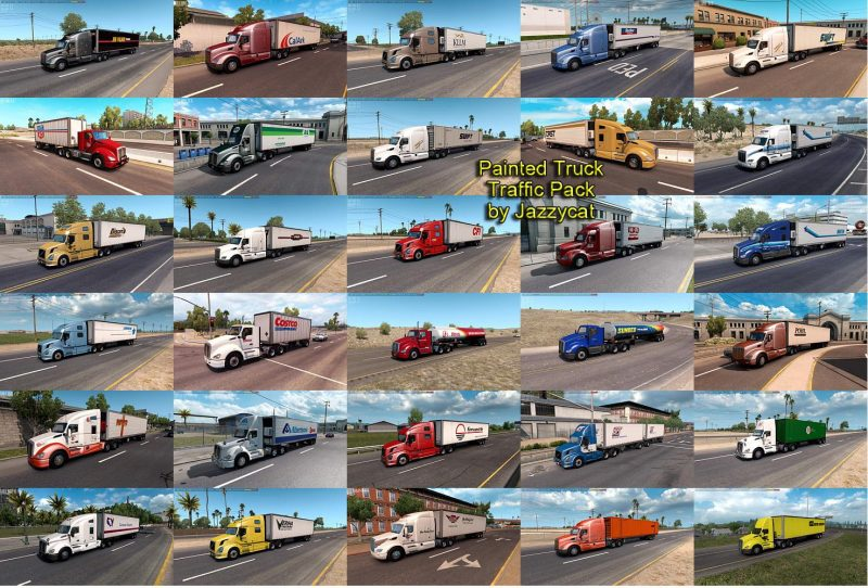 3750-painted-truck-traffic-pack-by-jazzycat-v2-3_2