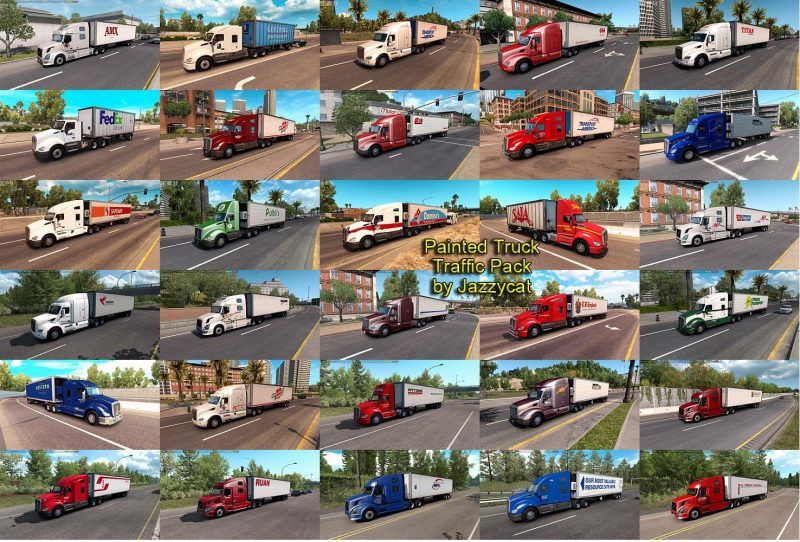 3750-painted-truck-traffic-pack-by-jazzycat-v2-3_3