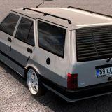 4509-tofa-kartal-v1r2-1-35_2
