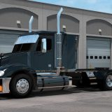 4895-custom-freightliner-columbia-1-35_2_8SA0W.jpg