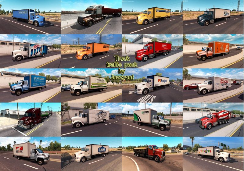 6007-truck-traffic-pack-by-jazzycat-v2-4_2