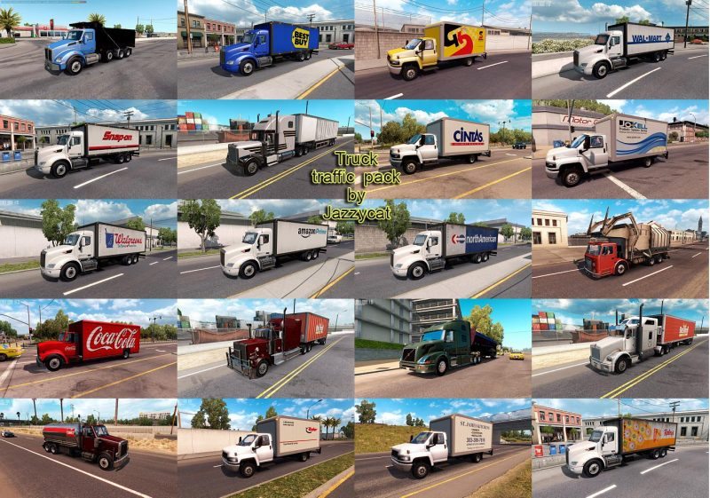 6007-truck-traffic-pack-by-jazzycat-v2-4_3