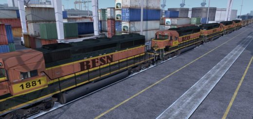 6127-improved-trains-v3-1-for-ats-v1-35x-3-1_4_SQA01.jpg