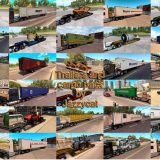 6853-trailers-and-cargo-pack-by-jazzycat-v2-6_1