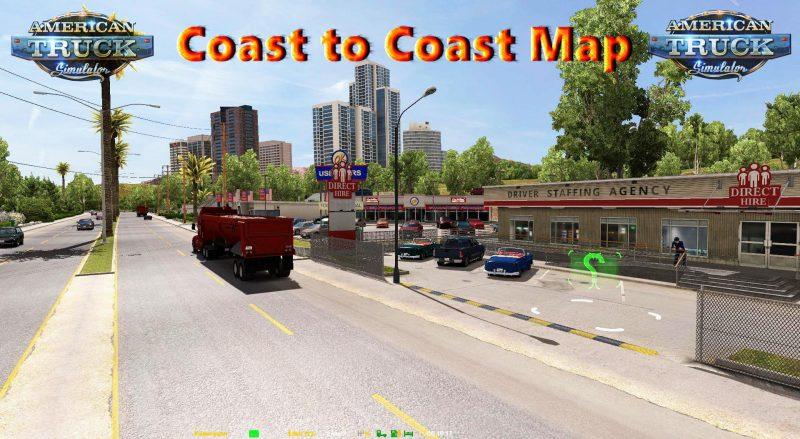 coast-to-coast-map-v2-8-3-1-35_1