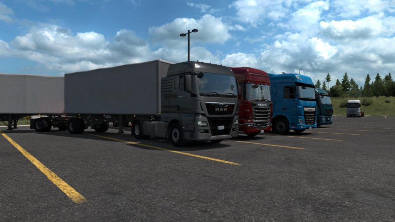 ets2-trucks-for-ats-1-35_1