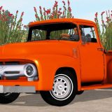 ford-f-100-custom-cab-1956-mini-trailer-ats-1-35_0_R4ESX.jpg