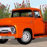 ford-f-100-custom-cab-1956-mini-trailer-ats-1-35_0_R4ESX.jpg
