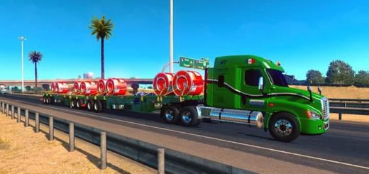 freightliner-cascadia-mx-1-1-1_1