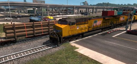 long-trains-addon-up-to-150-cars-for-improved-trains-v3-2-mod-3-2_1