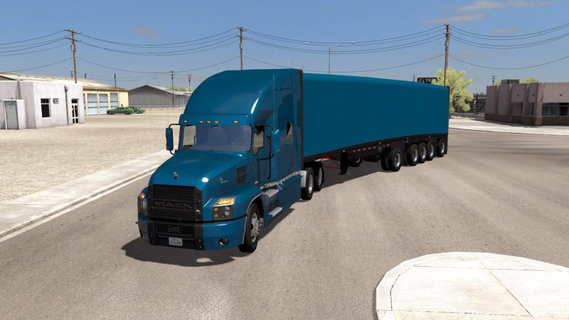 mac-flatbed-48ft-curtainside-1-35_1