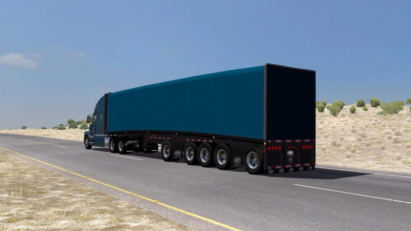 mac-flatbed-48ft-curtainside-1-35_3