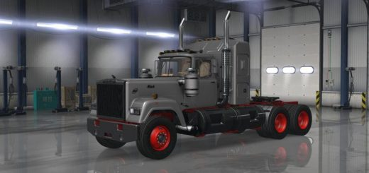 mack-superliner-1-35_1