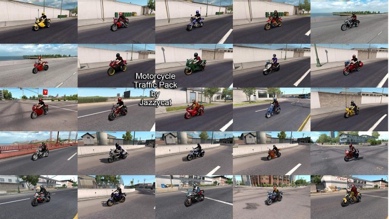 motorcycle-traffic-pack-ats-by-jazzycat-v3-3_1